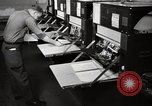 Image of 10th Tactical Reconnaissance Wing Germany, 1955, second 7 stock footage video 65675031828
