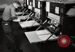 Image of 10th Tactical Reconnaissance Wing Germany, 1955, second 9 stock footage video 65675031828