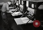 Image of 10th Tactical Reconnaissance Wing Germany, 1955, second 10 stock footage video 65675031828