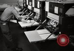 Image of 10th Tactical Reconnaissance Wing Germany, 1955, second 13 stock footage video 65675031828