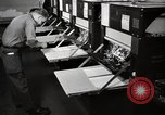 Image of 10th Tactical Reconnaissance Wing Germany, 1955, second 14 stock footage video 65675031828