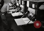 Image of 10th Tactical Reconnaissance Wing Germany, 1955, second 15 stock footage video 65675031828