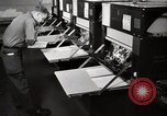 Image of 10th Tactical Reconnaissance Wing Germany, 1955, second 16 stock footage video 65675031828