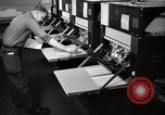 Image of 10th Tactical Reconnaissance Wing Germany, 1955, second 17 stock footage video 65675031828