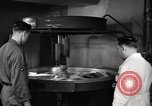Image of 10th Tactical Reconnaissance Wing Germany, 1955, second 29 stock footage video 65675031828