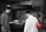 Image of 10th Tactical Reconnaissance Wing Germany, 1955, second 30 stock footage video 65675031828