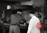 Image of 10th Tactical Reconnaissance Wing Germany, 1955, second 32 stock footage video 65675031828