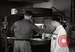 Image of 10th Tactical Reconnaissance Wing Germany, 1955, second 33 stock footage video 65675031828