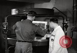 Image of 10th Tactical Reconnaissance Wing Germany, 1955, second 34 stock footage video 65675031828