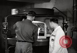 Image of 10th Tactical Reconnaissance Wing Germany, 1955, second 35 stock footage video 65675031828
