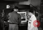 Image of 10th Tactical Reconnaissance Wing Germany, 1955, second 36 stock footage video 65675031828