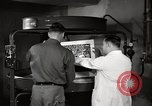 Image of 10th Tactical Reconnaissance Wing Germany, 1955, second 37 stock footage video 65675031828