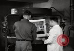Image of 10th Tactical Reconnaissance Wing Germany, 1955, second 39 stock footage video 65675031828
