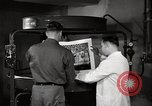 Image of 10th Tactical Reconnaissance Wing Germany, 1955, second 40 stock footage video 65675031828