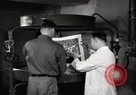 Image of 10th Tactical Reconnaissance Wing Germany, 1955, second 41 stock footage video 65675031828
