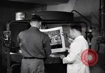 Image of 10th Tactical Reconnaissance Wing Germany, 1955, second 42 stock footage video 65675031828