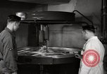 Image of 10th Tactical Reconnaissance Wing Germany, 1955, second 48 stock footage video 65675031828