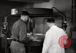 Image of 10th Tactical Reconnaissance Wing Germany, 1955, second 50 stock footage video 65675031828