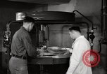 Image of 10th Tactical Reconnaissance Wing Germany, 1955, second 51 stock footage video 65675031828