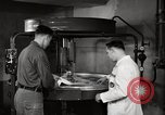 Image of 10th Tactical Reconnaissance Wing Germany, 1955, second 52 stock footage video 65675031828