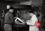 Image of 10th Tactical Reconnaissance Wing Germany, 1955, second 53 stock footage video 65675031828