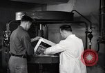 Image of 10th Tactical Reconnaissance Wing Germany, 1955, second 54 stock footage video 65675031828