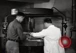 Image of 10th Tactical Reconnaissance Wing Germany, 1955, second 55 stock footage video 65675031828