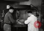 Image of 10th Tactical Reconnaissance Wing Germany, 1955, second 56 stock footage video 65675031828