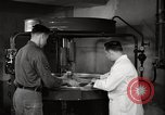 Image of 10th Tactical Reconnaissance Wing Germany, 1955, second 57 stock footage video 65675031828