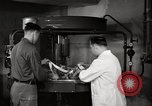 Image of 10th Tactical Reconnaissance Wing Germany, 1955, second 58 stock footage video 65675031828