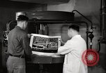 Image of 10th Tactical Reconnaissance Wing Germany, 1955, second 60 stock footage video 65675031828