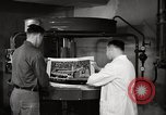 Image of 10th Tactical Reconnaissance Wing Germany, 1955, second 61 stock footage video 65675031828