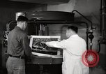 Image of 10th Tactical Reconnaissance Wing Germany, 1955, second 62 stock footage video 65675031828