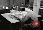 Image of 10th Tactical Reconnaissance Wing Germany, 1955, second 52 stock footage video 65675031831