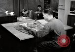 Image of 10th Tactical Reconnaissance Wing Germany, 1955, second 53 stock footage video 65675031831
