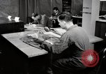 Image of 10th Tactical Reconnaissance Wing Germany, 1955, second 54 stock footage video 65675031831