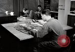 Image of 10th Tactical Reconnaissance Wing Germany, 1955, second 55 stock footage video 65675031831