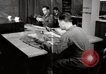 Image of 10th Tactical Reconnaissance Wing Germany, 1955, second 56 stock footage video 65675031831