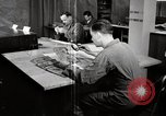 Image of 10th Tactical Reconnaissance Wing Germany, 1955, second 57 stock footage video 65675031831