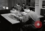 Image of 10th Tactical Reconnaissance Wing Germany, 1955, second 59 stock footage video 65675031831