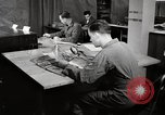 Image of 10th Tactical Reconnaissance Wing Germany, 1955, second 61 stock footage video 65675031831