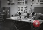 Image of 10th Tactical Reconnaissance Wing Germany, 1955, second 4 stock footage video 65675031834