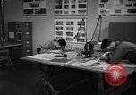Image of 10th Tactical Reconnaissance Wing Germany, 1955, second 5 stock footage video 65675031834