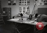 Image of 10th Tactical Reconnaissance Wing Germany, 1955, second 6 stock footage video 65675031834