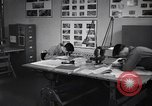 Image of 10th Tactical Reconnaissance Wing Germany, 1955, second 7 stock footage video 65675031834