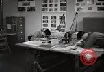 Image of 10th Tactical Reconnaissance Wing Germany, 1955, second 9 stock footage video 65675031834