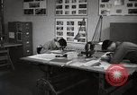 Image of 10th Tactical Reconnaissance Wing Germany, 1955, second 10 stock footage video 65675031834