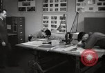 Image of 10th Tactical Reconnaissance Wing Germany, 1955, second 11 stock footage video 65675031834