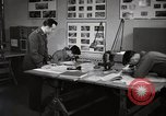 Image of 10th Tactical Reconnaissance Wing Germany, 1955, second 13 stock footage video 65675031834