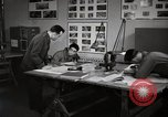 Image of 10th Tactical Reconnaissance Wing Germany, 1955, second 14 stock footage video 65675031834